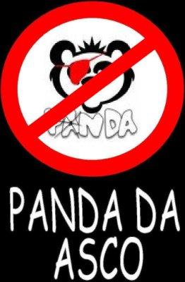 panda-da-asco.jpg