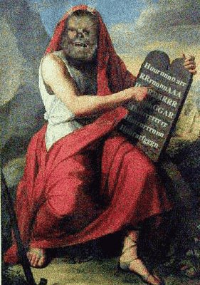 biblical.jpg