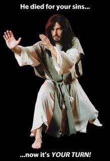 karatejesuspreviewqw2.jpg