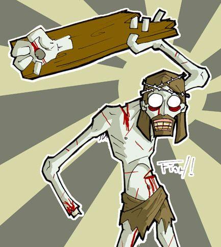 zombie_jesus.jpg