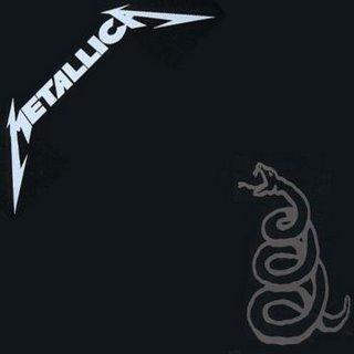 metallica-metallica-blackalbum